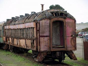 Trains trains & trains-pc31.jpg