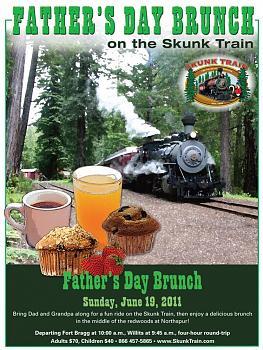 Trains trains & trains-dads-day-2011.jpg