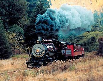 Trains trains & trains-tr-ready25.jpg