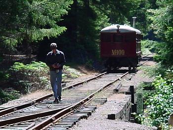 Trains trains & trains-d58.jpg