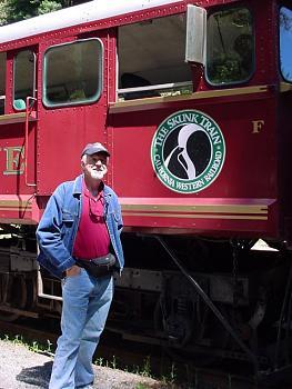 Trains trains & trains-d69.jpg