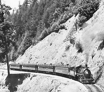 Trains trains & trains-local_1.jpg