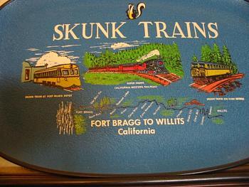 Trains trains & trains-5-8-2011-011.jpg