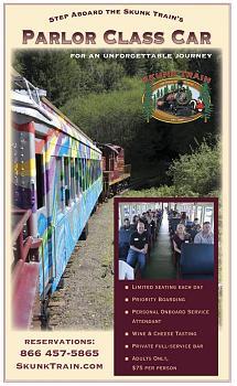 Trains trains & trains-parlor-class-poster-2011.jpg