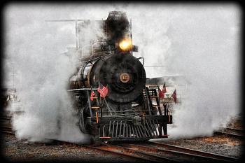 Trains trains & trains-photo_13sm.jpg