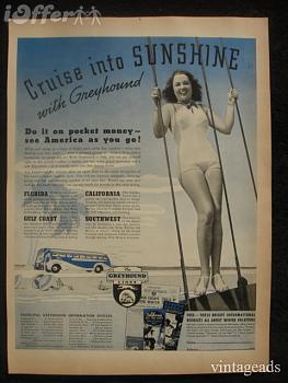 Trains trains & trains-greyhound-bus-ad-original-vintage-advertisement-1937-474c1.jpg
