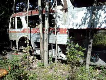 Trains trains & trains-0.jpg