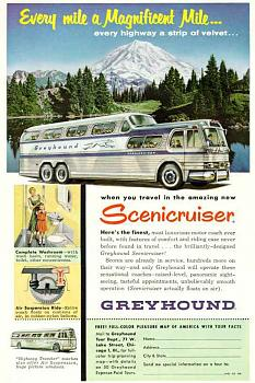 Trains trains & trains-greyhound_gmc_scenicruiser.jpg