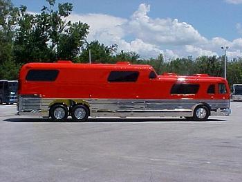 Trains trains & trains-pats-bus11230132121.jpg