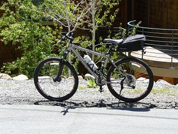 Show us your Bicycle-sven-saw-054.jpg