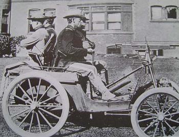 The First Jeep?-davidson-duryea_4-wheeled_military_car.jpg
