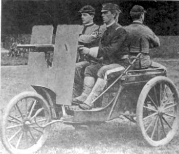 The First Jeep?-davidsonduryeahaugh.jpg