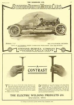 The First Jeep?-stevens-duryea-auto-ad_75.jpg