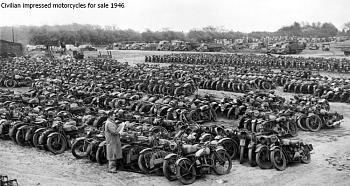 The First Jeep?-civilian-_impressed_motorcycles_for_sale_1946.jpg