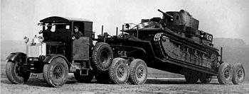 The First Jeep?-pioneer-early-tank-transporter-scammell.jpg