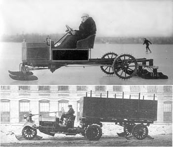 Steampunk Vehicles-knox-martin.jpg