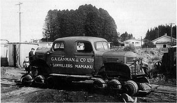 Steampunk Vehicles-new_z.jpg