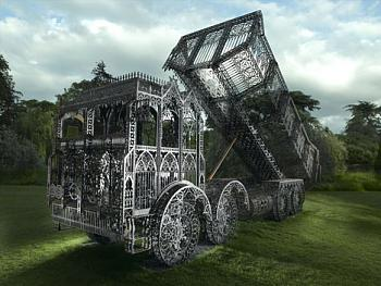 Steampunk Vehicles-delvoye_01.jpg