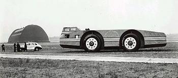 Steampunk Vehicles-antarctic-special-cruiser-1939_34524176.jpg