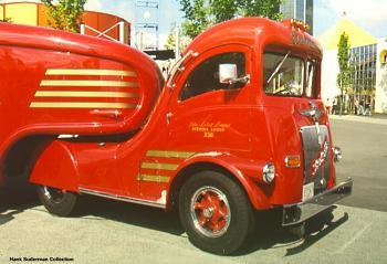 Steampunk Vehicles-labatts_white1.jpg
