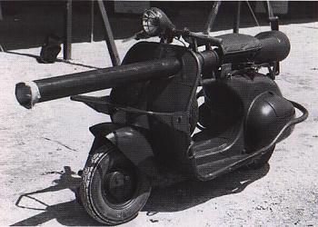 Steampunk Vehicles-vespa-cannoneer.jpg.jpg
