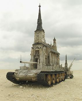 Steampunk Vehicles-crusader.jpg