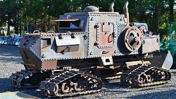 Steampunk Vehicles-tuckersno1.jpg