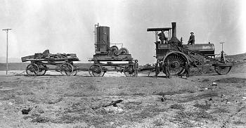 Steampunk Vehicles-prairie-puller.jpg