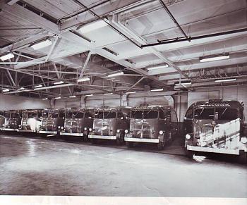 Steampunk Vehicles-labatt2.jpg