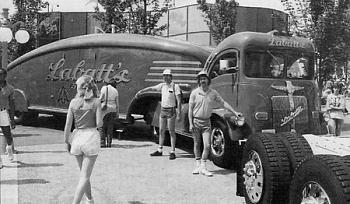 Steampunk Vehicles-beertrucks_01_resized.jpg
