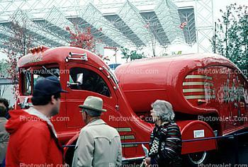 Steampunk Vehicles-vctv01p03_14.jpg