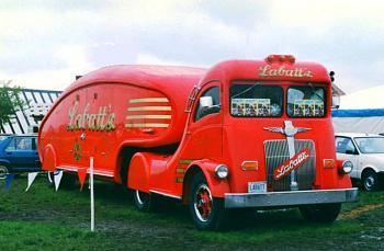 Steampunk Vehicles-lbimg005_sm.jpg