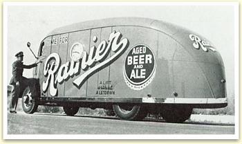 Steampunk Vehicles-rainier-truck-1937.jpg