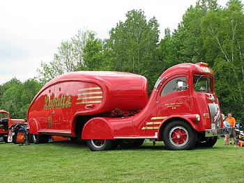 Steampunk Vehicles-36.jpg