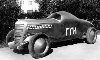 Steampunk Vehicles-1938_gaz_gl1.jpg