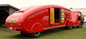 Steampunk Vehicles-468.jpg