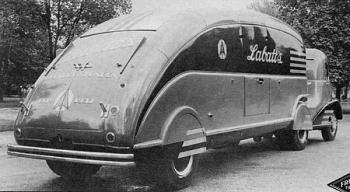 Steampunk Vehicles-beertrucks_03c_resized-1-.jpg