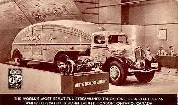 Steampunk Vehicles-42ac_z.jpg