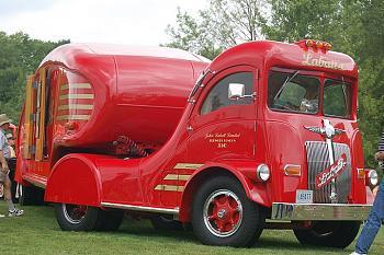 Steampunk Vehicles-labatts-truck-08.jpg