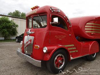 Steampunk Vehicles-a957.jpg