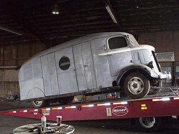Steampunk Vehicles-beertruckj.jpg