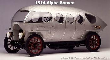 Steampunk Vehicles-alpharomeo1914.jpg