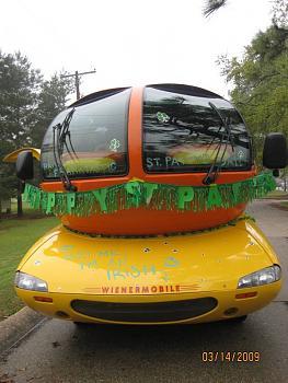 Steampunk Vehicles-wiener14small.jpg