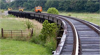 Putt-Putting Along the Rails-railcar-600-1-.jpg
