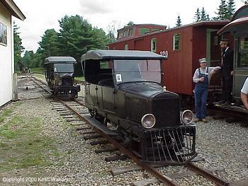 Putt-Putting Along the Rails-railcars.jpg