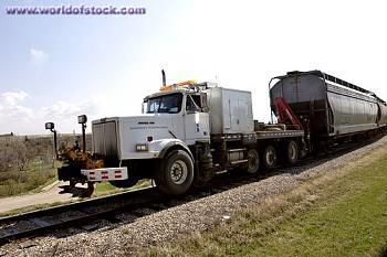 Putt-Putting Along the Rails-trt1355.jpg
