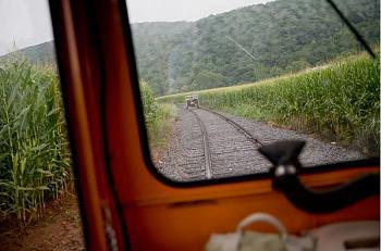 Putt-Putting Along the Rails-r0002.jpg