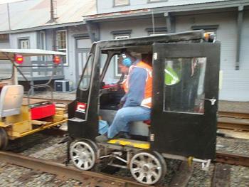 Putt-Putting Along the Rails-railcar3.jpg