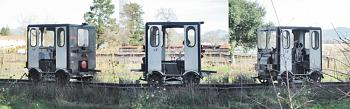 Putt-Putting Along the Rails-3-speeders.jpg