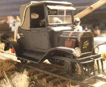 Putt-Putting Along the Rails-mryrailcar1.jpg